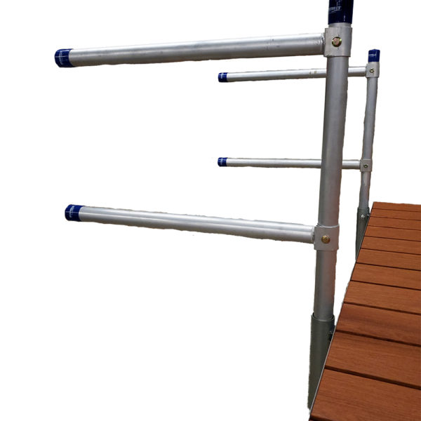 Kayak Rack 5