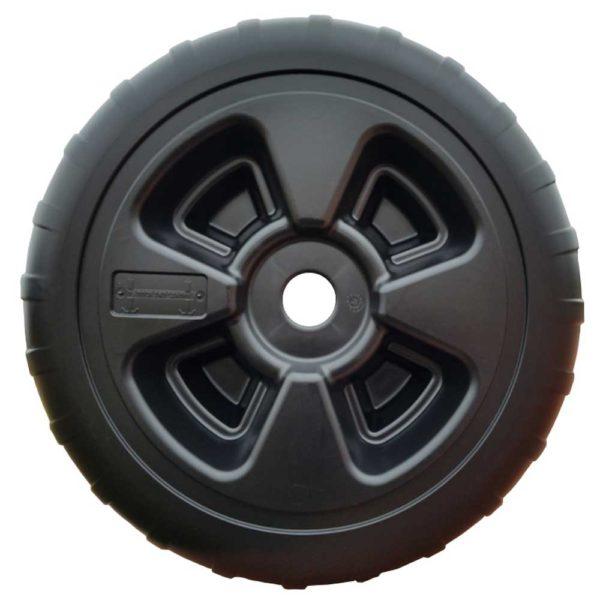 Dock Wheel Kit
