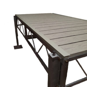 Aluminum Angle Trim